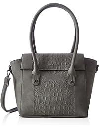 Betty Barclay Flap Bag - cartera Mujer
