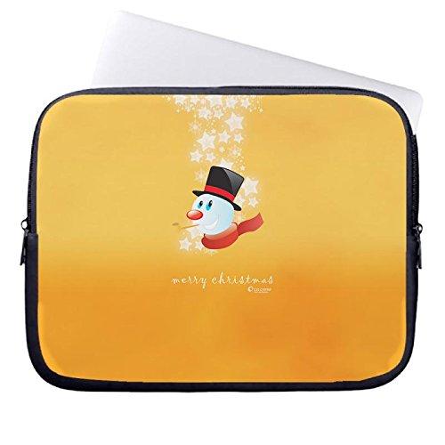 hugpillows-laptop-sleeve-borsa-merry-christmas-notebook-sleeve-casi-con-cerniera-per-macbook-air-13