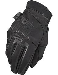Mechanix Wear Hombres T/S Element Guantes Covert tamaño L
