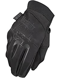 Mechanix Wear Hommes T/S Element Gants Covert