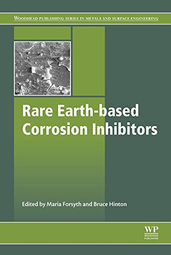 rare-earth-based-corrosion-inhibitors-woodhead-publishing-series-in-metals-and-surface-engineering-b