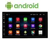 Android Car Stereos Review and Comparison
