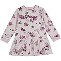 Chicco 09003453000000 Dress Niño