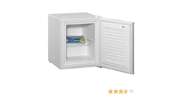 Amica Kühlschrank Vereist : Amica gb w gefrierbox a kwh l gefrierteil