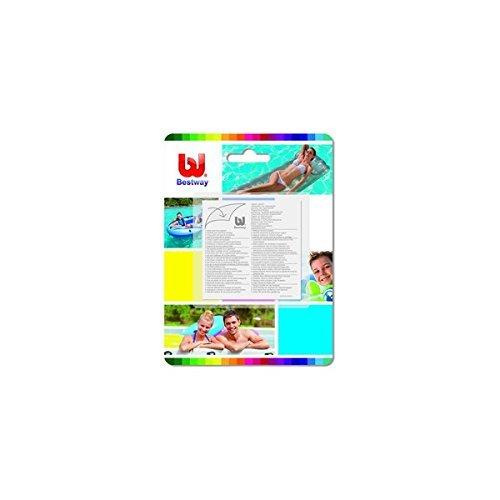 Imagin 62021Reparatur-Patches, Spiele in der Natur und Sport, 10Stück (Hexen Kostüm Bilder)