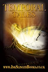Temporal Tales Kindle Edition