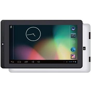 "Master MID700/PK - Tablet de 7"" con Android 4.2, rosa"