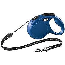 Flexi E-00310 02 New Classic Cordon M Azul