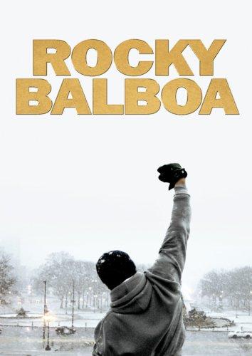 Neue Joe Boxer (Rocky Balboa [dt./OV])