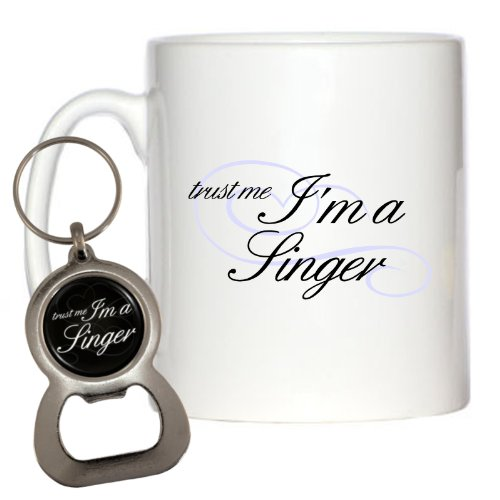 trust-me-im-a-singer-10oz-mug-bottle-opener-keyring