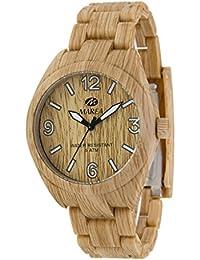 Reloj Marea para Mujer B35296/1