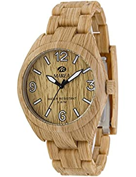 Marea Damen-Armbanduhr B35296/1