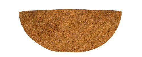 Gardman Kokoseinlage, 40 Cm Wandampel 05230