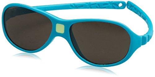 Ki ET LA Kinder Jokaki Uv-Sonnenbrille, Blau, One Size (12-30M)