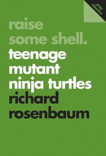 raise-some-shell-teenage-mutant-ninja-turtles-pop-classics