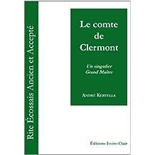 Le comte de Clermont