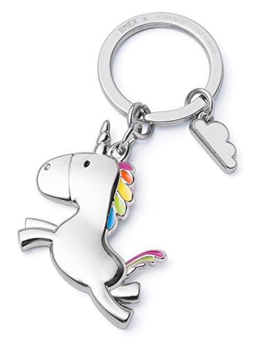 RMEX Unicornio del Vuelo del Llavero con el...
