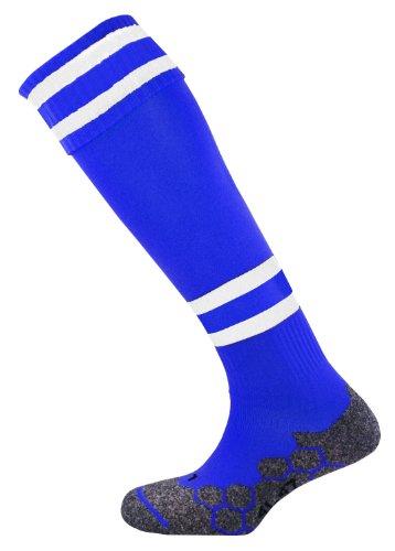 mitre-calcetines-para-hombre-color-azul-talla-uk-adult-7-14