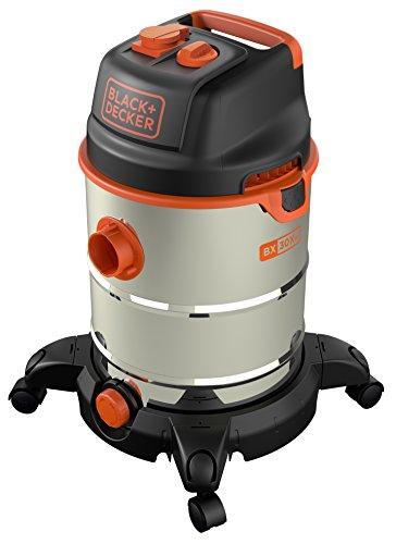 black-and-decker-51689-aspiradora-1600-w-con-deposito-30-litros-con-toma-de-corriente-funcion-automa