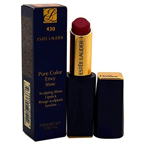 Estee Lauder  Lippenstift Pure Color Envy Sculpting Shine 430 3.1 g