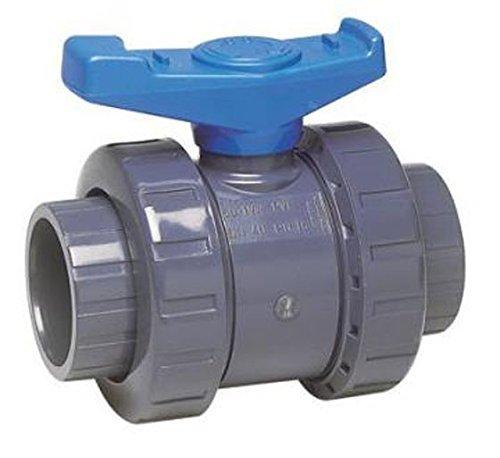 -valvola-a-sfera-per-incollare-valvole-in-pvc-svt-diametro-32-mm-jardiboutique