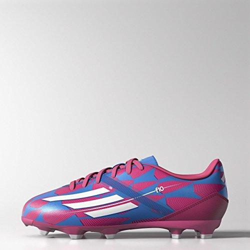 adidas Performance Bambini Scarpe da calcio rosa