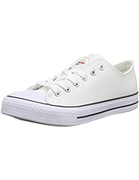 Nebulus Damen Legara Sneakers