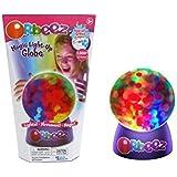 Character Options Orbeez Magic Light Up Globe - Juego de bola con iluminación