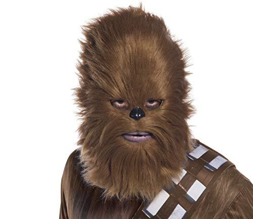 - Star Wars Chewbacca Kostüme Für Erwachsene