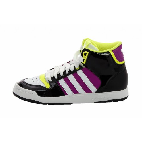 Basket Adidas Originals Midiru Court Mid - Ref. Q23338 - 40