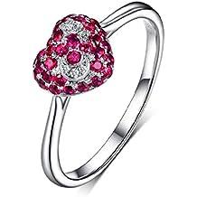 Amazon.es: anillos dolce gabbana mujer