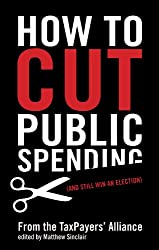 How to Cut Public Spending (And Still Win an Election)