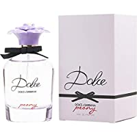 Dolce Peony by Dolce & Gabbana - perfumes for women - Eau de Parfum, 75ml