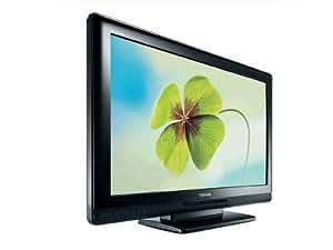 """Toshiba 32AV505DG TV LCD 32"""" 720p TNT"""