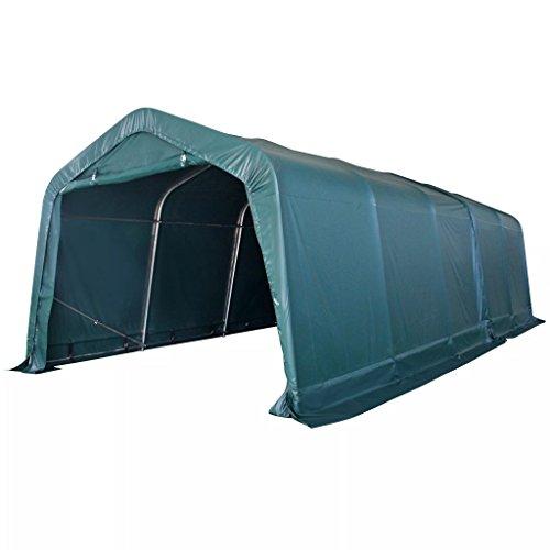 """Camping Auvent Tente Chevilles rouge//gris//rose en plastique de 8/"""" Pack de 25"""