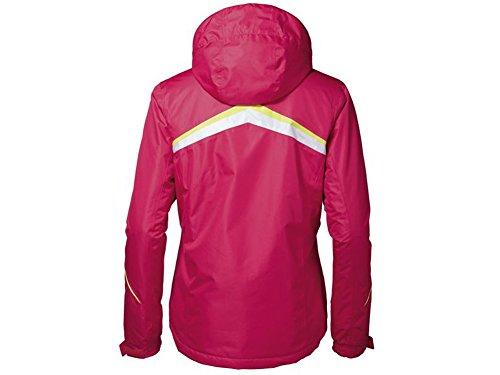 Niedrigerer Preis Mit Mlb California Los Angeles Red Jacket Größe M Damen Kurzärmelig Rot T-shirt ZuverläSsige Leistung Fanartikel
