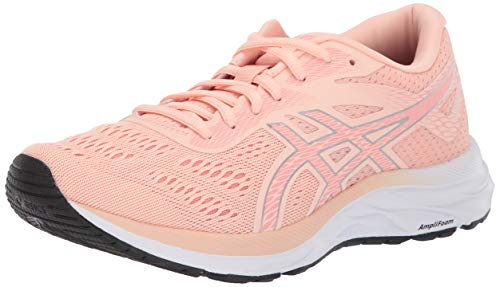 ASICS1012A150 - Gel-Excite 6 Mujer