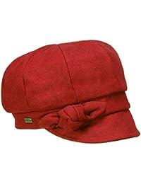 ef4cde6899c Suchergebnis auf Amazon.de für  Betmar - Hüte