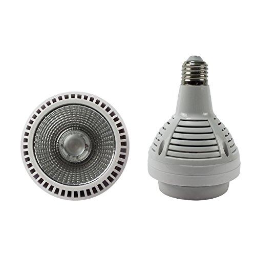 33W GC-Spot Pflanzenlampe Minibild