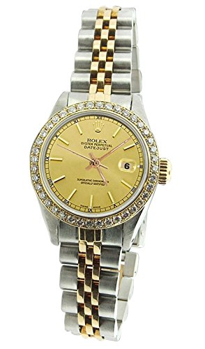 jubilee-armband-ss-gold-lady-datejust-rolex-uhr-stick-wahl