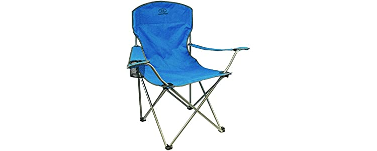 Mobiliario De Camping Deportes Y Aire Libre