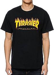 t shirt thrasher viola