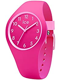 Ice-Watch - 014430 - ICE ola kids - Fairy tale - Small