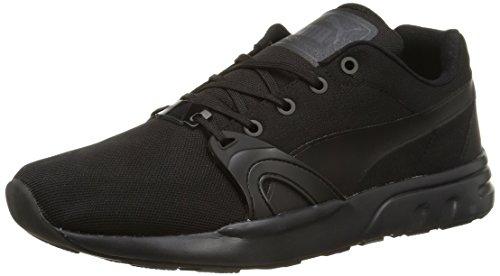 Puma 359135 - Zapatillas de deporte para hombre, Negro (Black), 40 EU