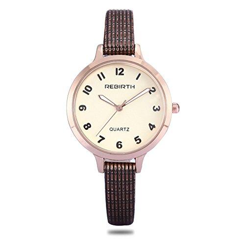 frauen-quarzuhren-armbanduhr-mode-personlichkeit-freizeit-pu-leder-w0503