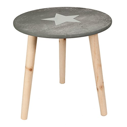 beistelltisch-sander-mit-stern-beton-zement-look-couchtisch-tisch-drei-beine-design-holz-oe40cm