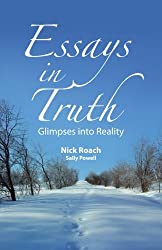 Essays in Truth, Glimpses into Reality