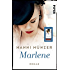 Marlene: Roman (Honigtot-Saga 2) (German Edition)