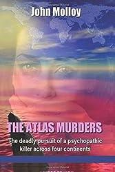 The Atlas Murders