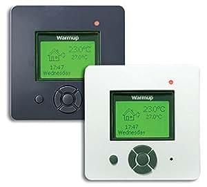 Warmup XSTAT Thermostat pour chauffage au sol